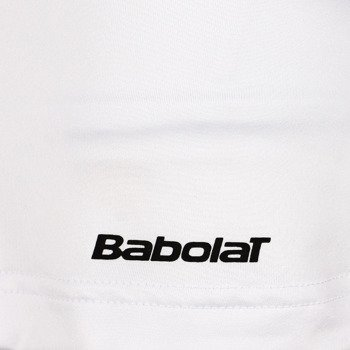 spódniczka tenisowa dziewczęca BABOLAT SKORT MATCH CORE / 42S1468-101
