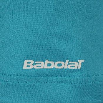 spódniczka tenisowa dziewczęca BABOLAT SKORT MATCH CORE / 42S1468-111