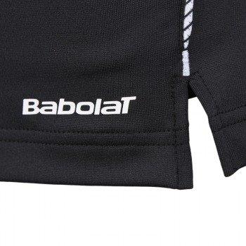 spódniczka tenisowa dziewczęca BABOLAT SKORT PERFORMANCE GIRL / 42S1334-105