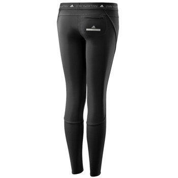 spodnie do biegania Stella McCartney ADIDAS RUN 7/8 TIGHT / F82887