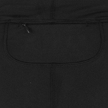 spodnie do biegania damskie 3/4 REEBOK ONE SERIES CAPRI / Z93214