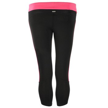 spodnie do biegania damskie ADIDAS RESPONSE 3/4 TIGHTS / M61868