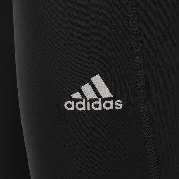 spodnie do biegania damskie ADIDAS RESPONSE LONG TIGHTS / AA5662