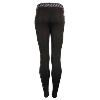 spodnie do biegania damskie ADIDAS RUN 1/1 TIGHT / AH9975