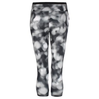 spodnie do biegania damskie ADIDAS SUPERNOVA 3/4 TIGHT / S16399