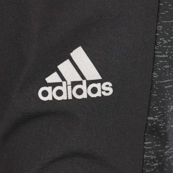 spodnie do biegania damskie ADIDAS SUPERNOVA STORM SLIM TIGHT / AA0631