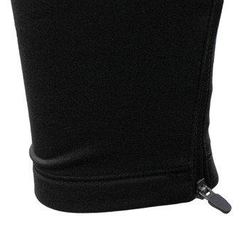 spodnie do biegania damskie ASICS ESSENTIAL WINTER TIGHT / 114513-0904