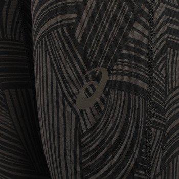 spodnie do biegania damskie ASICS FUZEX 7/8 TIGHT / 129990-1041