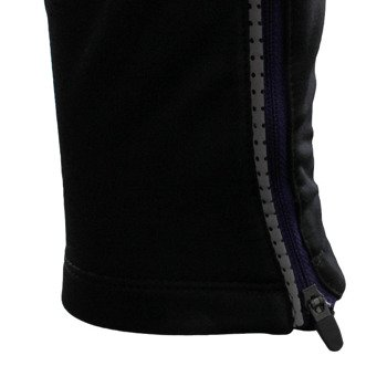spodnie do biegania damskie ASICS WINTER TIGHT / 114564-0245