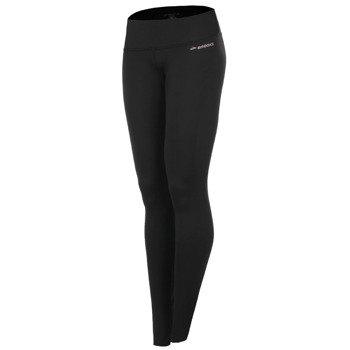 spodnie do biegania damskie BROOKS URBAN RUN TIGHT / 220887001