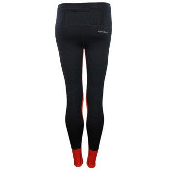 spodnie do biegania damskie NEWLINE IMOTION WARM TIGHTS / 10102-294