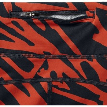 spodnie do biegania damskie NIKE POWER EPIC LUX TIGHT / 719806-696