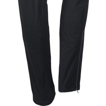 spodnie do biegania damskie NIKE SHIELD PANT / 619015-010