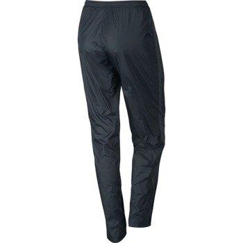 spodnie do biegania damskie NIKE ZOOM RUN PANT / 521457-010