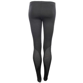 spodnie do biegania damskie REEBOK RUNNING ESSENTIALS TIGHT / B84153