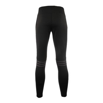 spodnie do biegania męskie ADIDAS RESPONSE ASTRO PANT / AX6501