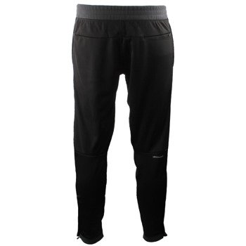 spodnie do biegania męskie ADIDAS RESPONSE ASTRO PANT / S94526