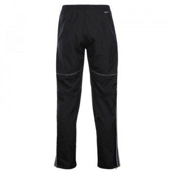 spodnie do biegania męskie ADIDAS RESPONSE WIND PANT / W50382