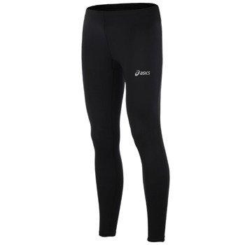 spodnie do biegania męskie ASICS ESSENTIALS TIGHT