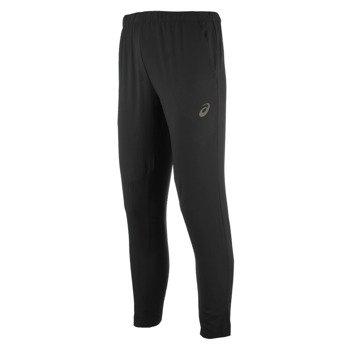 spodnie do biegania męskie ASICS FUZEX WOVEN PANT / 129939-0904
