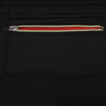 spodnie do biegania męskie MIZUNO BG 3000 LONG TIGHT