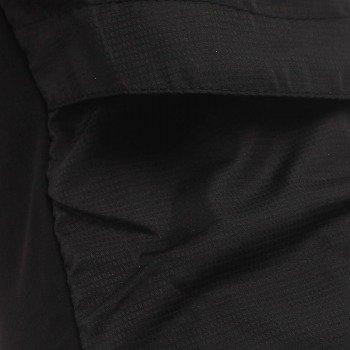 spodnie do biegania męskie NEWLINE BASE CROSS PANTS
