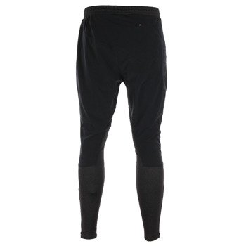 spodnie do biegania męskie NEWLINE IMOTION HEATHER PANTS / 11294-582