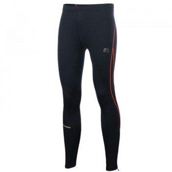 spodnie do biegania męskie NEWLINE IMOTION WINTER TIGHTS