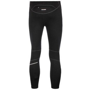 spodnie do biegania męskie NEWLINE WINTERTIGHT BASE / 14101-060