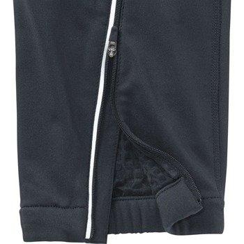 spodnie do biegania męskie NIKE DRI-FIT SHIELD PANT / 683900-010
