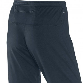 spodnie do biegania męskie NIKE ELEMENT SHIELD PANT / 424864-454