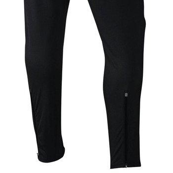 spodnie do biegania męskie NIKE RACER TRACK PANT / 642856-010