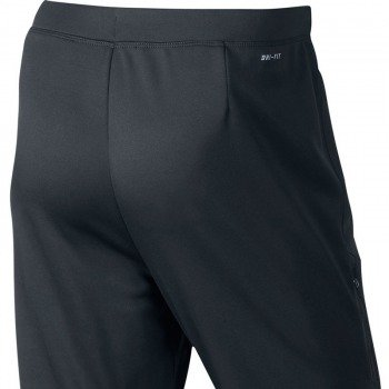 spodnie do biegania męskie NIKE TRACK TIGHT / 547839-010