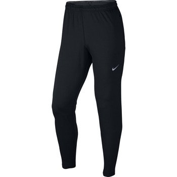 spodnie do biegania męskie NIKE Y20 TRACK PANT LONG / 620067-010