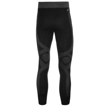 spodnie kompresyjne do biegania męskie ASICS TIGHT / 121090-0904
