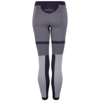 spodnie sportowe Stella McCartney ADIDAS ESSENTIALS SEAMLESS 7/8 TIGHT / G88729