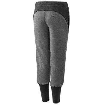 spodnie sportowe Stella McCartney ADIDAS ESSENTIALS SWEAT PANTS / F77082