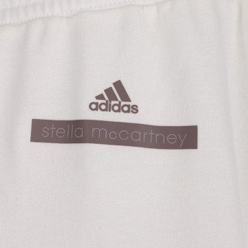 spodnie sportowe Stella McCartney ADIDAS LOW WASTE SWEATPANT/ AA7504