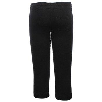 spodnie sportowe chłopięce NIKE CUFF PANT / 624958-010