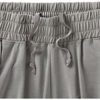 spodnie sportowe damskie 3/4 NIKE AVANT CAPRI / 688450-050