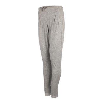 spodnie sportowe damskie ADIDAS ESSENTIALS JERSEY PANT / AJ4555