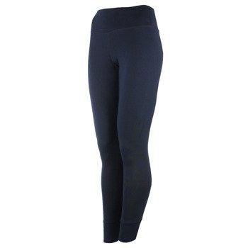spodnie sportowe damskie ADIDAS ESSENTIALS LINEAR TIGHT / AY4824