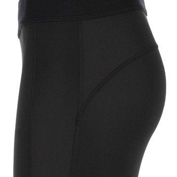 spodnie sportowe damskie ADIDAS TECHFIT LONG TIGHT / AC4649