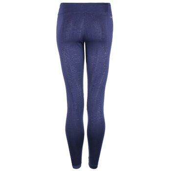 spodnie sportowe damskie ADIDAS ULTIMATE TIGHT / AB7113