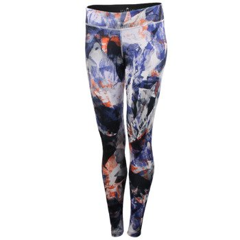 spodnie sportowe damskie ADIDAS ULTIMATE TIGHT / S19394