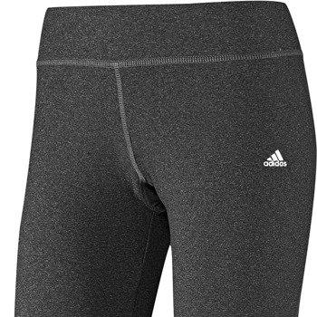 spodnie sportowe damskie ADIDAS WORKOUT PANT / D89531