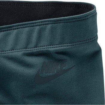 spodnie sportowe damskie NIKE LEG-A-SEE-JUST DO IT / 678834-307