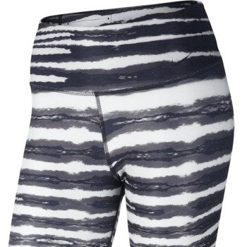 spodnie sportowe damskie NIKE LEGEND 2.0 TIGER TIGHT PANT / 620263-260
