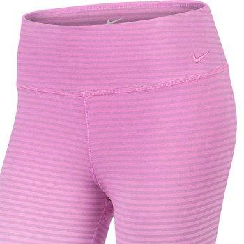spodnie sportowe damskie NIKE LEGEND 2.0 TIGHT FIT / 610410-047