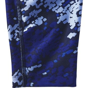 spodnie sportowe damskie NIKE LEGEND POLY TIGHT DRI-FIT / 724945-455